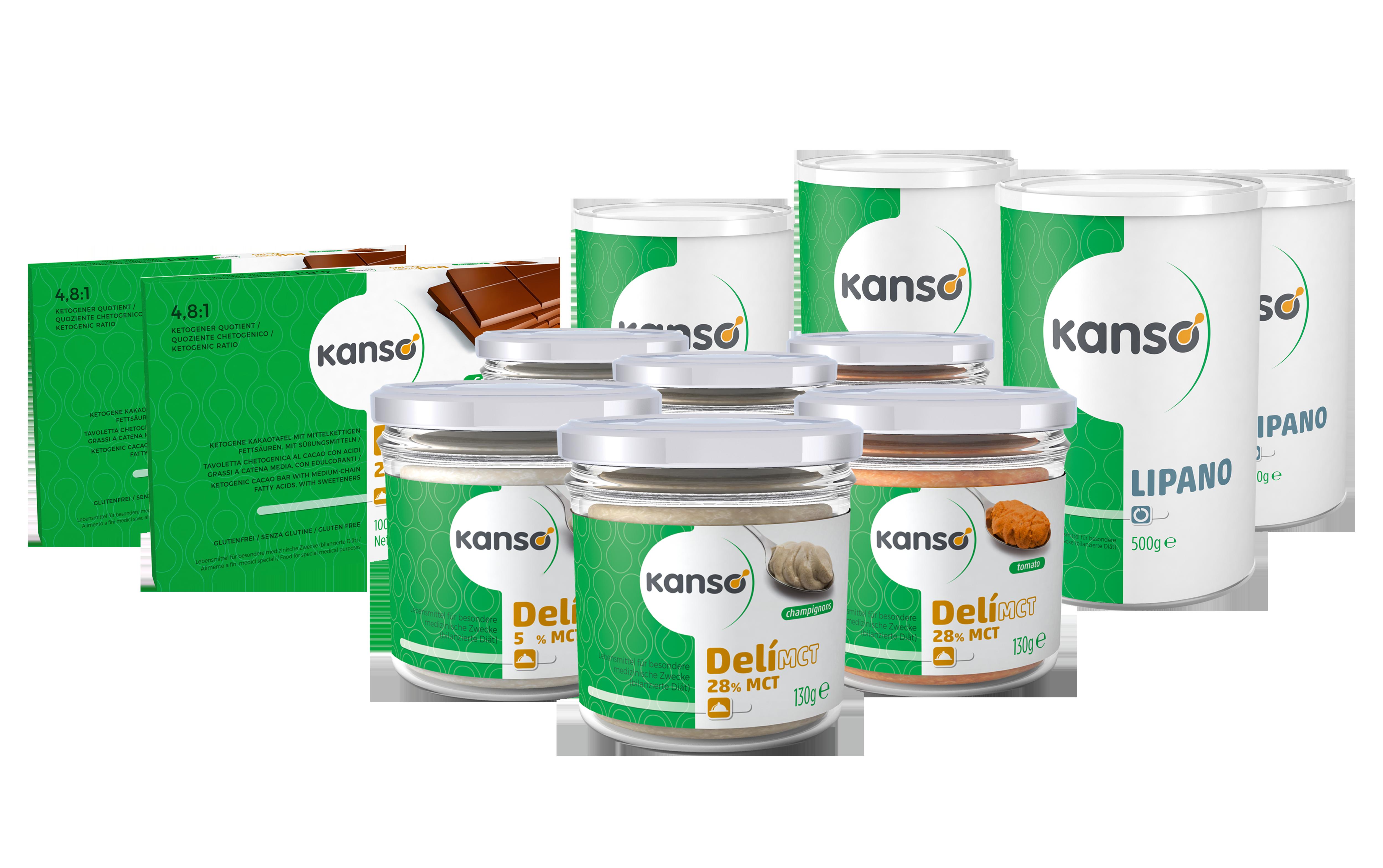 Kanso-01