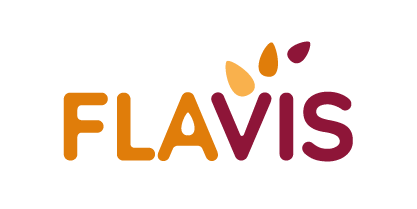Flavis